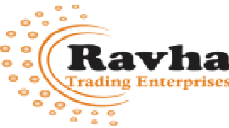 Ravha Trading Enterprises | We Are Committed to superior quality and results |  Meter Reading  In Limpopo | Rock Drilling In Limpopo |  Electrification In Limpopo | Cleaning Services in Limpopo  |  Vegetation Management in Limpopo  | Minor Rectic in Limpopo  | Meter Reading  In Thohoyandou | Rock Drilling In Thohoyandou |  Electrification In Thohoyandou| Cleaning Services in Thohoyandou|  Vegetation Management in Thohoyandou | Minor Rectic in Thohoyandou |Meter Reading  In Polokwane | Rock Drilling In Polokwane |  Electrification In Polokwane| Cleaning Services in Polokwane|  Vegetation Management in Polokwane | Minor Rectic in Polokwane | Meter Reading  In mokopane | Rock Drilling In mokopane |  Electrification In mokopane| Cleaning Services in mokopane|  Vegetation Management in mokopane | Minor Rectic in mokopane|  Meter Reading  In malamuele | Rock Drilling In malamuele|  Electrification In malamuele| Cleaning Services in malamuele|  Vegetation Management in malamuele | Minor Rectic in malamuele| Meter Reading  In  Giyani| Rock Drilling In Giyani  |  Electrification In Giyani| Cleaning Services in Giyani |  Vegetation Management in Giyani| Minor Rectic in Giyani | Meter Reading  In  Musina | Rock Drilling In Musina |  Electrification In Musina | Cleaning Services in Musina |  Vegetation Management in Musina | Minor Rectic in Musina Logo